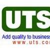 优联检测提供专业的纺织品检测服务