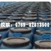 低价促销商标织唛整烫用胶浆
