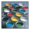 求购库存处理染料颜料助剂18732029968