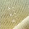 常熟针织面料---全涤针眼布
