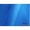 森蓝针织供应荧光珠地网眼,鸟眼布等纬编针织面料