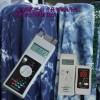 深圳布匹衣服水分检测仪=毛料含水率测试仪专卖价