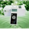 高场能SH-01纺织品水分测定仪