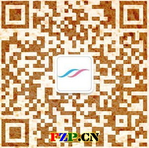 景江二维码(名片)A20131008144023